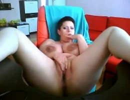 Gorgeous Pregnant Girls on Webcam 5