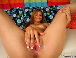 12 pics and 1 movie of Vianey from Pure 18