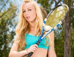 Kayden Kross Is Read for Sexual Athletics