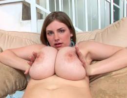 Titty Dancer