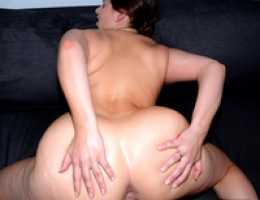 12 pics and 1 movie of Jessicaroberts from Big Naturals